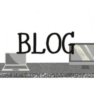 ブログを始める前に必要な全てのこと【初心者完全マニュアル】