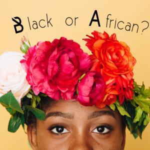 「黒人」は失礼?実は「アフリカ系」の方が失礼なこともある。人種問題の繊細さ
