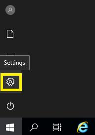 Azure 仮想マシンでWindows Server 2019の日本語化/イメージ化 [Azure]