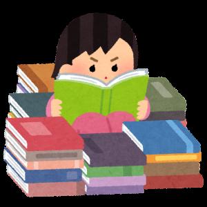 【随時更新】投資・(システム)トレードに関するおすすめ書籍11選