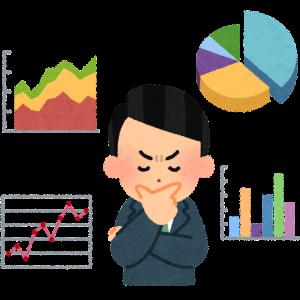 デイトレ空売り戦略のシステム例公開