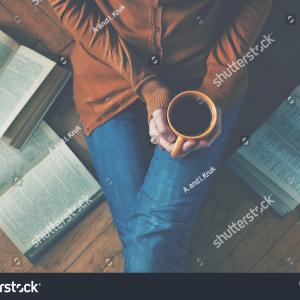 勉強合間の上手な休憩法
