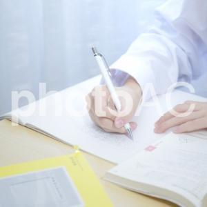コロナ混乱 今、受験生に必要な勉強とは