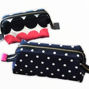 【簡単 ハンドメイド】ワイヤーポーチの作り方 easy sewing! How to make a pouch