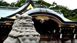 ジブリ【コクリコ坂から】航海の無事を祈るの御朱印帳 本牧神社