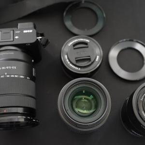 自分に合った最適なカメラを見つける