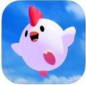 にわとりのアクションゲーム!「Super Fowlst 2」【アクション】