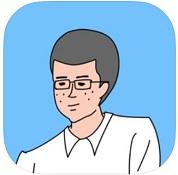 女の子×シャイボーズ「ときめーたー」【ミニゲーム】