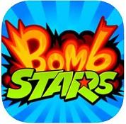 100人で爆弾バトロワ!「Bomb Stars」をレビュー【バトロワ】