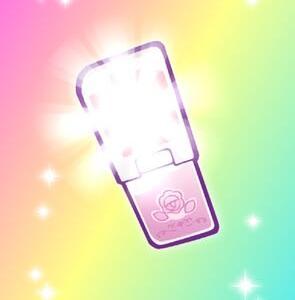 ぷよぷよクエスト Yes!プリキュア5GoGo!
