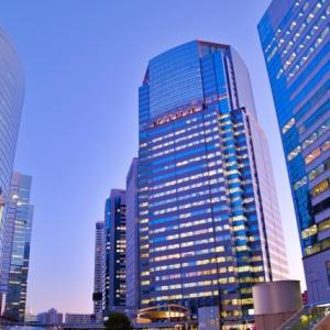 SMBC信託銀行の不動産投資ローン(1棟物)について解説。その融資基準とは?
