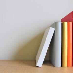 不動産投資の始め方について解説-1。その勉強時間は?書籍は何冊くらい読めば良いの?