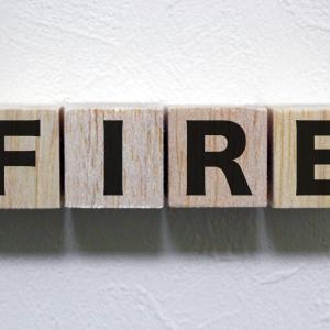 【悲報】不動産投資だけでFIREの達成は難しい!今話題のFIREについて、不動産投資のみで達成が難しい理由を解説します。
