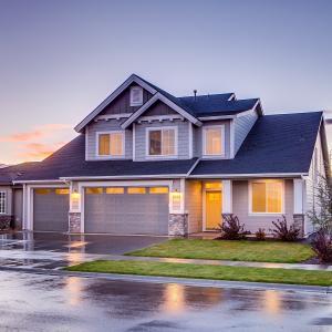 一戸建ての購入検討。コロナによる住宅税制の要件の弾力化。