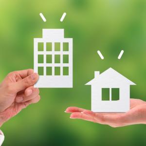 家賃支援給付金、申請要領の公表