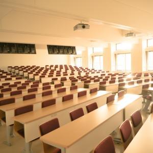 税理士試験を受験される方への注意事項がアップされました。