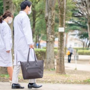 薬剤師で在宅をやりたくないと思う5つの理由と対処法について解説!