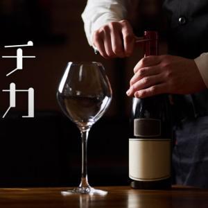 【チカニシキ】栄駅徒歩10秒!使い勝手が良すぎる居酒屋【名古屋 栄】