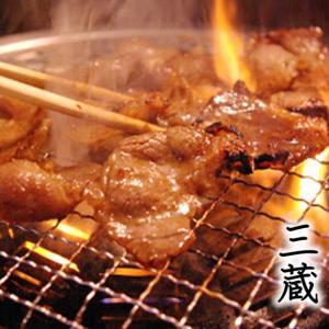 【昇家 三蔵】名古屋で安定した旨い焼肉が食べれるお店はココ【名古屋/矢場町/栄】