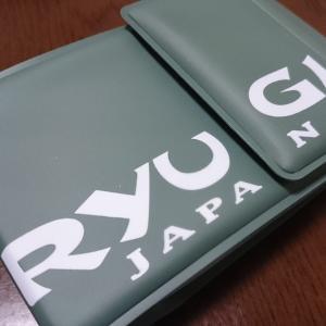 釣り針の収納はコレひとつでOK! リューギ(RYUGI)のシングルフックストッカーⅡが便利すぎて針の管理が捗るぅぅぅぅ!