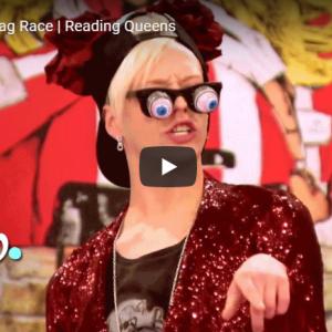 youtubeで楽しむ♡ル・ポールのドラァグレースS6見どころ動画まとめ㊟ネタバレあり