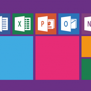 年賀状ソフトはもういらない!エクセルとワードで年賀状の簡単 宛名印刷|データ作成編