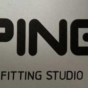 アイアンを買い替えたくなり、PINGのフィッティングに行ってきました!