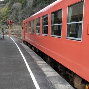JR木次線☆路線の駅をまとめてみました。