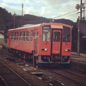 電車と気動車の違いと、電車・気動車のカタカナ記号について。