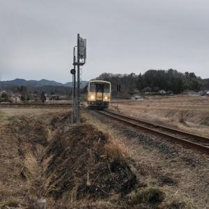 JR西日本「ローカル線見直し」案をどう捉えるか?