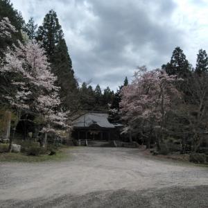 感涙!届いた絵馬を稲田神社へ奉納しました。(島根県奥出雲)