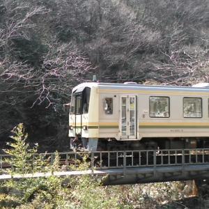 木次線で行く!!稲田神社絵馬奉納と奥出雲そばで、ご利益たっぷりな旅を。