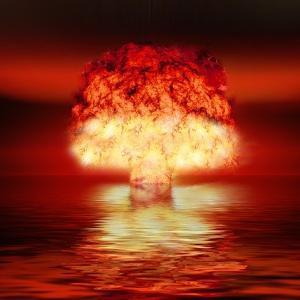 差別デモ、北朝鮮と韓国、中国とインド。世界中で対立激化で戦争に発展か!?