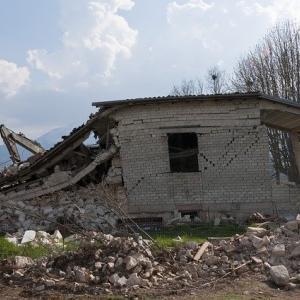 2032年までに、南海地震、首都直下地震、富士山噴火という予見