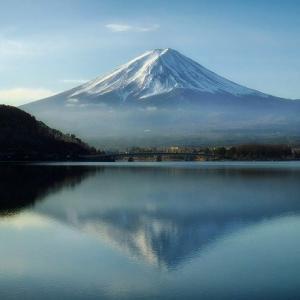 地震よりも噴火の方が恐ろしい。内閣府が富士山噴火の警告シミュレーション。