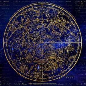 少年占星術師が2020年下半期を占う。占星術が未来を的中させる理由とは