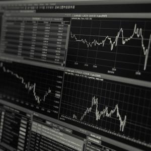 衝撃!!米の4月-6月のGDPが−32%越え。世界景気後退が本格化。