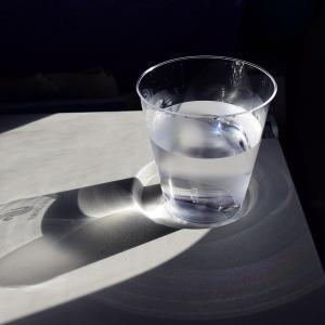うがい実験、水道水が一番効果が高かった。イソジンは買う必要なし?