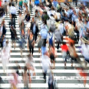 4連休、全国各地で人出増。日本政府、東京五輪に向けて経済優先?