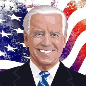 バイデン、米大統領に無事就任。でも、アンティファが大暴れ。なぜ?