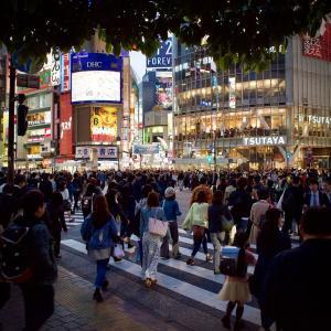 東京五輪、どさくさに紛れて、ウイルステロの可能性もあり得る!?