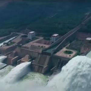 今年も中国の三峡ダム決壊の可能性。決壊すれば、原発汚染、海洋汚染、経済崩壊!?