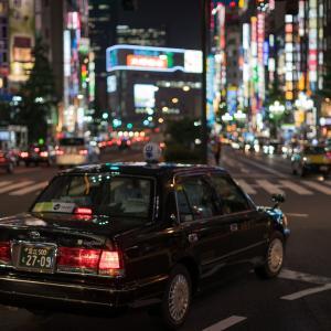 新型コロナワクチンで、医師会 VS 抵抗勢力。その裏で、日本が外資に乗っ取られていく。