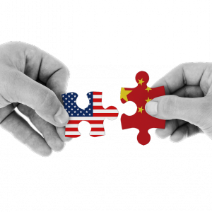 米軍トップ、中国に攻撃する前は事前通知すると中国側に連絡。アメリカも2大勢力が対立激化!?