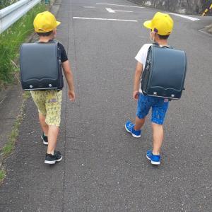 【特別な支援】を必要とする子どもの親が支援者に伝わる伝え方