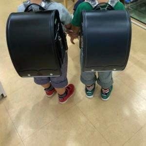 障がい児用(自閉症)のランドセル選びの紹介と重要点