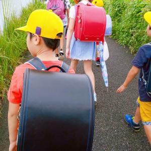 小学校入学準備|機能重視のおすすめ用品3点