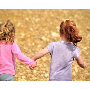 「心の中の友達」から「笑顔が交わせる友達」へ|HSC娘の勇気と自信にホッ
