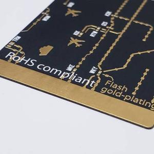 電子回路の栞がめちゃカッコいい!基盤アートはインテリアにも使える!