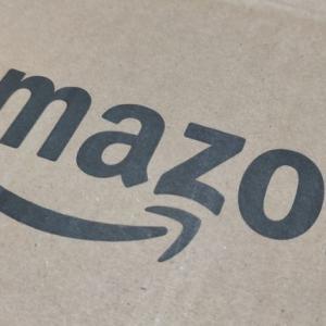 Amazonの置き配をしてくれない時に試したい簡単な方法